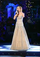 Celebrity Photo: Jennifer Nettles 1200x1716   252 kb Viewed 74 times @BestEyeCandy.com Added 584 days ago