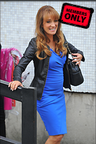 Celebrity Photo: Jane Seymour 2583x3874   6.2 mb Viewed 0 times @BestEyeCandy.com Added 167 days ago