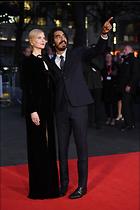 Celebrity Photo: Nicole Kidman 2200x3300   525 kb Viewed 16 times @BestEyeCandy.com Added 112 days ago