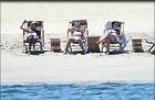 Celebrity Photo: Gwyneth Paltrow 4639x3000   1.2 mb Viewed 115 times @BestEyeCandy.com Added 441 days ago