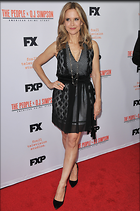 Celebrity Photo: Kelly Preston 2136x3216   1.1 mb Viewed 82 times @BestEyeCandy.com Added 335 days ago