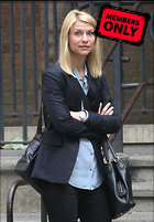 Celebrity Photo: Claire Danes 2091x3000   2.4 mb Viewed 1 time @BestEyeCandy.com Added 469 days ago