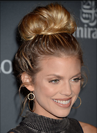 Celebrity Photo: AnnaLynne McCord 1200x1639   298 kb Viewed 37 times @BestEyeCandy.com Added 179 days ago