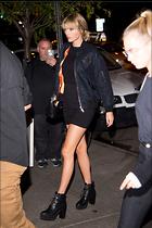Celebrity Photo: Taylor Swift 2000x3000   1.1 mb Viewed 71 times @BestEyeCandy.com Added 503 days ago