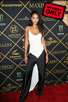 Celebrity Photo: Chanel Iman 2731x4096   5.2 mb Viewed 2 times @BestEyeCandy.com Added 674 days ago