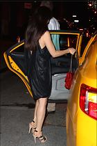 Celebrity Photo: Lucy Liu 1600x2400   645 kb Viewed 37 times @BestEyeCandy.com Added 32 days ago