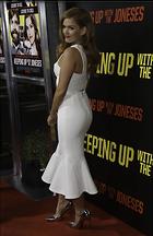 Celebrity Photo: Isla Fisher 2802x4332   706 kb Viewed 123 times @BestEyeCandy.com Added 325 days ago