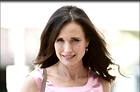 Celebrity Photo: Andie MacDowell 1200x790   78 kb Viewed 131 times @BestEyeCandy.com Added 409 days ago