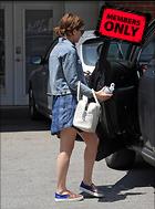 Celebrity Photo: Kate Mara 2221x3000   1.4 mb Viewed 0 times @BestEyeCandy.com Added 15 hours ago