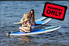 Celebrity Photo: Ava Sambora 3600x2400   2.7 mb Viewed 4 times @BestEyeCandy.com Added 236 days ago