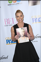 Celebrity Photo: Jaime Pressly 2560x3840   1.2 mb Viewed 301 times @BestEyeCandy.com Added 704 days ago