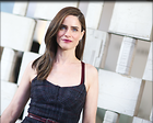 Celebrity Photo: Amanda Peet 3600x2880   746 kb Viewed 80 times @BestEyeCandy.com Added 442 days ago