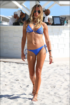 Celebrity Photo: Kelly Bensimon 1200x1800   257 kb Viewed 24 times @BestEyeCandy.com Added 85 days ago