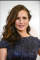 Celebrity Photo: Andie MacDowell 6 Photos Photoset #351449 @BestEyeCandy.com Added 225 days ago