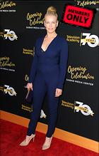 Celebrity Photo: Chelsea Handler 2400x3751   1.5 mb Viewed 0 times @BestEyeCandy.com Added 15 days ago