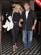 Celebrity Photo: Christie Brinkley 1200x1602   265 kb Viewed 14 times @BestEyeCandy.com Added 8 days ago