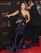 Celebrity Photo: Adrienne Bailon 3456x4476   1.2 mb Viewed 85 times @BestEyeCandy.com Added 747 days ago