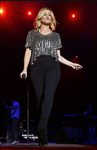 Celebrity Photo: Kellie Pickler 1200x1846   152 kb Viewed 25 times @BestEyeCandy.com Added 80 days ago