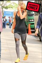 Celebrity Photo: Taylor Swift 2400x3600   1.8 mb Viewed 1 time @BestEyeCandy.com Added 16 days ago