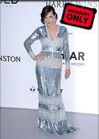 Celebrity Photo: Milla Jovovich 4080x5706   2.3 mb Viewed 0 times @BestEyeCandy.com Added 33 hours ago