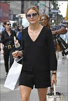 Celebrity Photo: Olivia Palermo 1200x1793   241 kb Viewed 83 times @BestEyeCandy.com Added 447 days ago