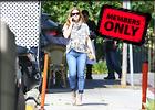 Celebrity Photo: Amy Adams 4211x3000   2.4 mb Viewed 0 times @BestEyeCandy.com Added 5 days ago