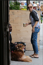 Celebrity Photo: Amanda Seyfried 1470x2205   233 kb Viewed 19 times @BestEyeCandy.com Added 181 days ago