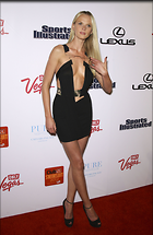 Celebrity Photo: Anne Vyalitsyna 1950x3000   481 kb Viewed 28 times @BestEyeCandy.com Added 260 days ago