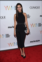 Celebrity Photo: Victoria Justice 2423x3600   620 kb Viewed 57 times @BestEyeCandy.com Added 28 days ago