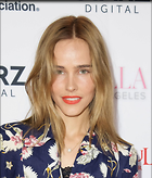 Celebrity Photo: Isabel Lucas 1200x1405   220 kb Viewed 81 times @BestEyeCandy.com Added 436 days ago