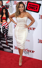 Celebrity Photo: Adrienne Bailon 3150x5003   2.0 mb Viewed 6 times @BestEyeCandy.com Added 772 days ago