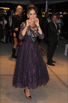 Celebrity Photo: Sarah Jessica Parker 1800x2700   862 kb Viewed 14 times @BestEyeCandy.com Added 22 days ago