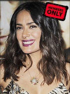 Celebrity Photo: Salma Hayek 2100x2798   1.4 mb Viewed 1 time @BestEyeCandy.com Added 28 days ago