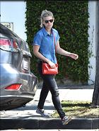 Celebrity Photo: Kate Mara 1200x1585   276 kb Viewed 11 times @BestEyeCandy.com Added 37 days ago