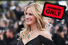 Celebrity Photo: Julia Roberts 5500x3667   1.7 mb Viewed 0 times @BestEyeCandy.com Added 43 days ago