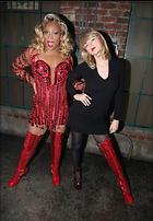 Celebrity Photo: Taylor Swift 535x773   76 kb Viewed 77 times @BestEyeCandy.com Added 360 days ago