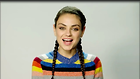 Celebrity Photo: Mila Kunis 640x360   35 kb Viewed 17 times @BestEyeCandy.com Added 14 days ago