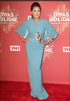 Celebrity Photo: Vanessa Williams 1200x1726   272 kb Viewed 37 times @BestEyeCandy.com Added 227 days ago
