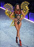 Celebrity Photo: Alessandra Ambrosio 1200x1628   469 kb Viewed 22 times @BestEyeCandy.com Added 85 days ago