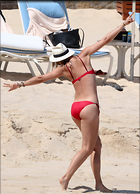 Celebrity Photo: Maria Sharapova 306x425   53 kb Viewed 79 times @BestEyeCandy.com Added 16 days ago
