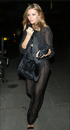 Celebrity Photo: Abigail Clancy 1280x2373   351 kb Viewed 77 times @BestEyeCandy.com Added 543 days ago