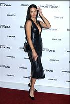Celebrity Photo: Adriana Lima 2424x3600   470 kb Viewed 116 times @BestEyeCandy.com Added 574 days ago