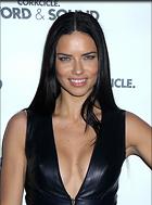 Celebrity Photo: Adriana Lima 2668x3600   482 kb Viewed 24 times @BestEyeCandy.com Added 30 days ago