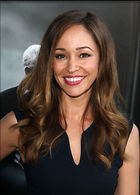 Celebrity Photo: Autumn Reeser 1200x1668   252 kb Viewed 61 times @BestEyeCandy.com Added 278 days ago