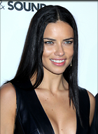 Celebrity Photo: Adriana Lima 2626x3600   494 kb Viewed 110 times @BestEyeCandy.com Added 574 days ago