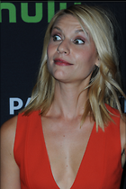 Celebrity Photo: Claire Danes 2400x3600   1.2 mb Viewed 47 times @BestEyeCandy.com Added 506 days ago