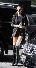 Celebrity Photo: Adriana Lima 634x1174   159 kb Viewed 79 times @BestEyeCandy.com Added 188 days ago