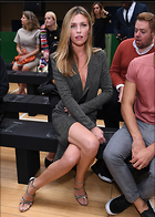 Celebrity Photo: Abigail Clancy 1790x2501   968 kb Viewed 368 times @BestEyeCandy.com Added 446 days ago