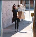 Celebrity Photo: Amber Heard 1200x1236   223 kb Viewed 25 times @BestEyeCandy.com Added 226 days ago