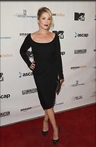 Celebrity Photo: Christina Applegate 2550x3889   1,105 kb Viewed 35 times @BestEyeCandy.com Added 36 days ago